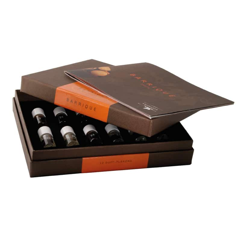 aromabar whiskey aroma kit wine gift centre. Black Bedroom Furniture Sets. Home Design Ideas