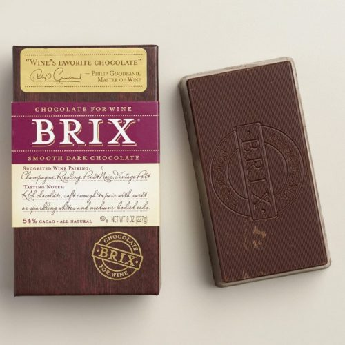 Brix-Smooth-Dark-Chocolate-for-Wine