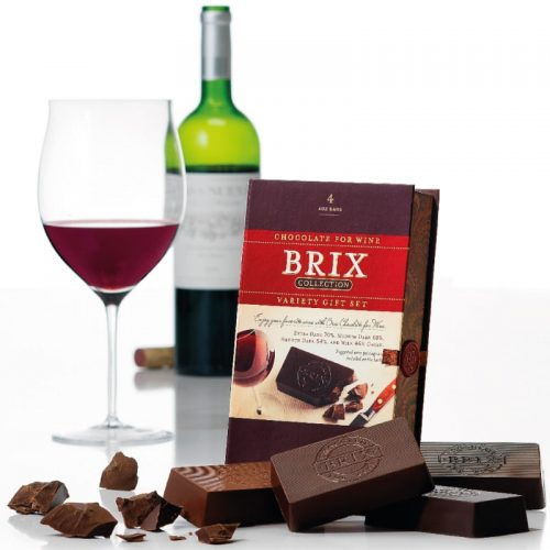 Chocolate-for-Wine-Brix-Collection-Variety-Gift-Set