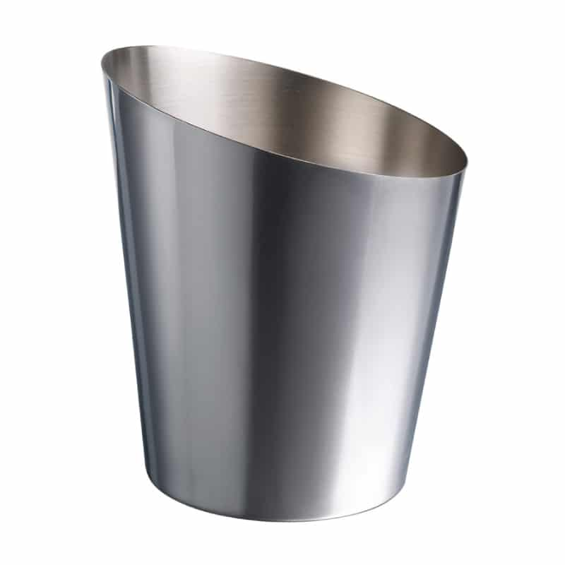 pendice prosecco ice bucket 22 95 sleek pendice prosecco ice bucket is