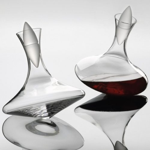 Selection-Wine-Crystal-Glass-Decanter-with-Frosted-Stopper
