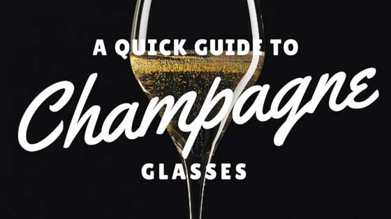 a_quick_guide_to_champagne