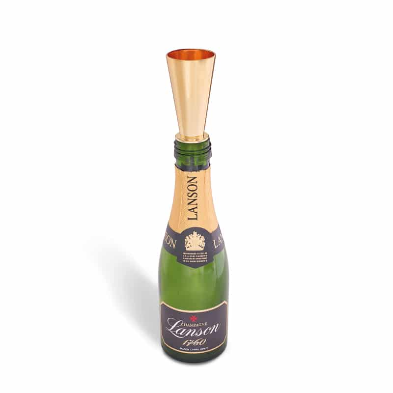 Mini Champagne Sippers Wine Gift Centre